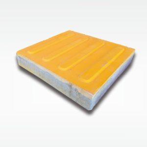 ubin-guiding-block