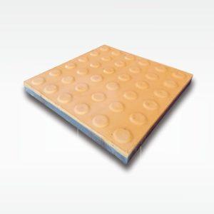 ubin-guiding-block-2