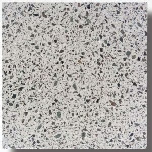 ubin-terrazzo-grey-classic