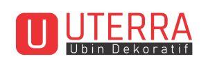 uterra-logo