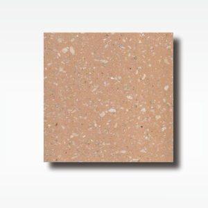 lantai-terazzo-beige-classic