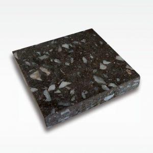 lantai-terazzo-black-casto-2