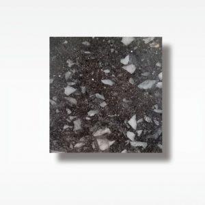 lantai-terazzo-black-casto