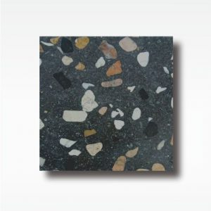 lantai-terazzo-black-orange