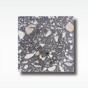 lantai-terazzo-black-white