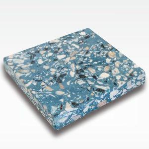 lantai-terazzo-blue-classic-2