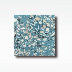 lantai-terazzo-blue-classic