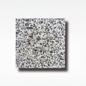 lantai-terazzo-cesar-white