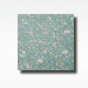 lantai-terazzo-classic-green