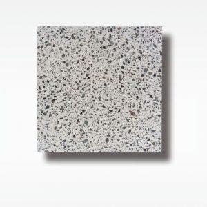 lantai-terazzo-grey-classic-01
