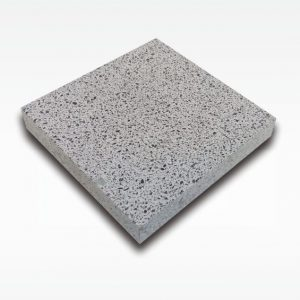 lantai-terazzo-grey-classic-02-2