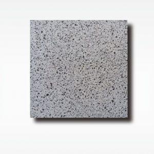 lantai-terazzo-grey-classic-02