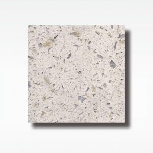 lantai-terazzo-light-white-01