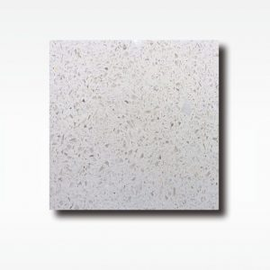 lantai-terazzo-light-white-02