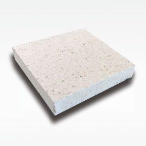 lantai-terazzo-white-classic-2
