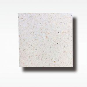 lantai-terazzo-white-classic