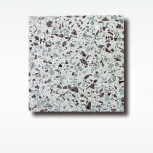 lantai-terazzo-white-polar