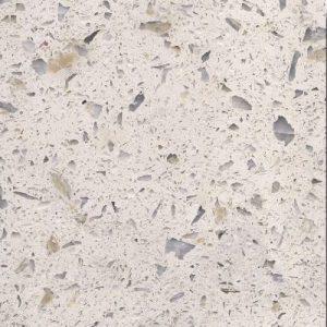 ubin-terrazzo-light-white-01