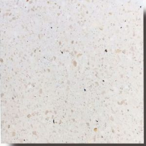 ubin-terrazzo-white-classic