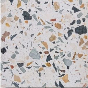 ubin-terrazzo-white-pop
