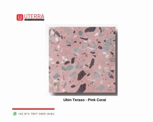 ubin-teraso-cetak (3)