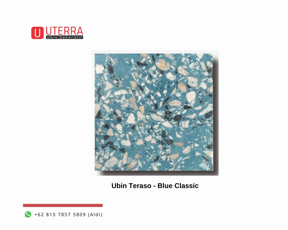 ubin-teraso-cetak (4)