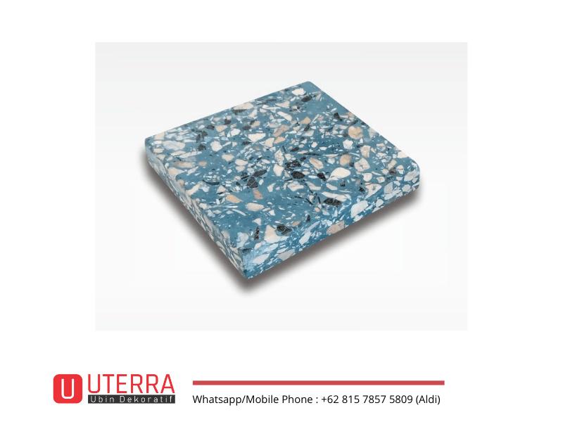 produk-keramik-motif-teraso-blue-classic