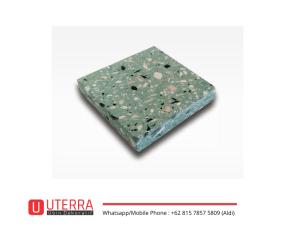 produk-keramik-motif-teraso-green-army