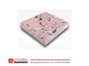 produk-keramik-motif-teraso-pink-coral