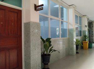dinding-teraso-green-army-koridor-sekolah-santa-maria-surabaya