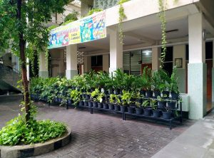 halaman-sekolah-santa-maria-surabaya