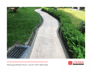 lantai-pedestrian-teraso-cor-novotel-surabaya (2)