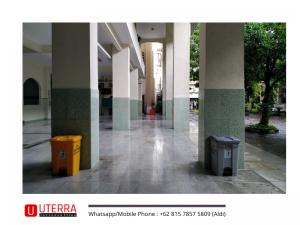 dinding-teraso-green-army-smp-santa-maria-surabaya (2)