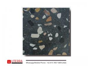 lantai-teraso-black-orange