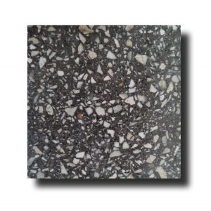 lantai-teraso-black-tiramisu