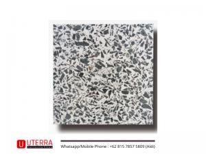 lantai-teraso-cesar-white (2)
