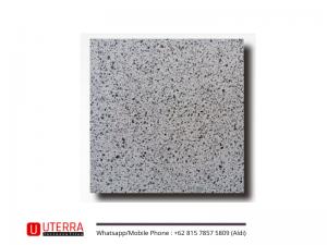 lantai-teraso-grey-classic