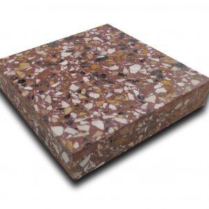 lantai-teraso-rosy-brown-2