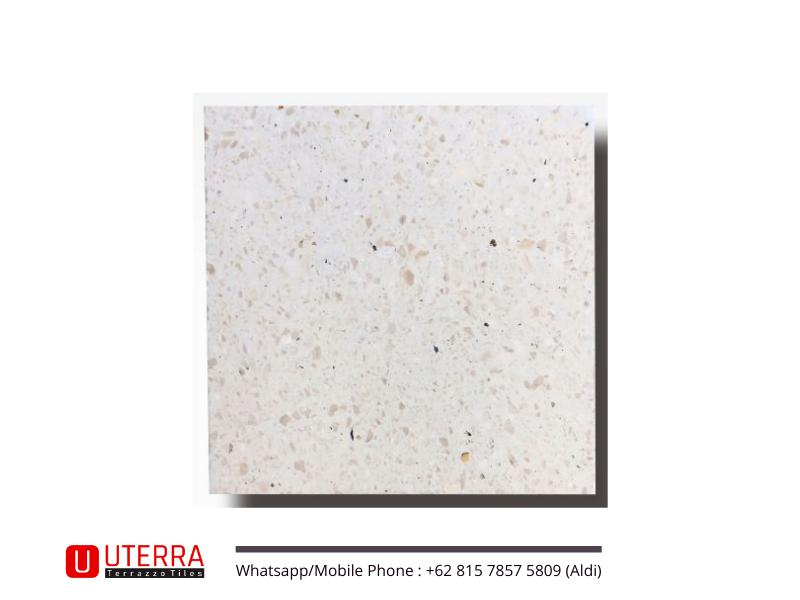 lantai-teraso-white-classic
