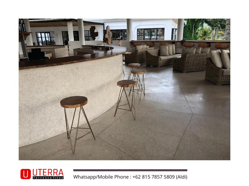 terrazzo-cor-yama-resort-tondano
