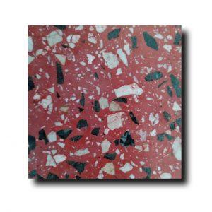 terrazzo-tile-red-velvet