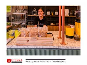 terrazzo-top-table-warung-kopi-tanjakan-bekasi