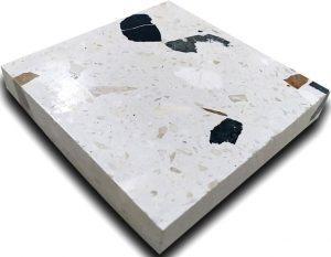 ubin-teraso-ultimate-white-2