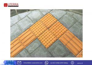 tactile-paving-kuning-pedestrian-jalan