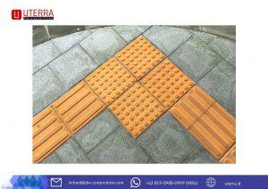 ubin-guiding-block-untuk-akses-jalan-disabilitas
