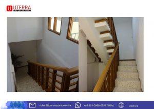 teraso-cordon-blue-lantai-ruangan-kantor-nutrifood-bandung (2)