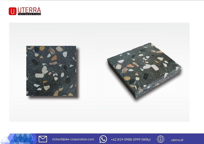 lantai-teraso-uterra-black-orange