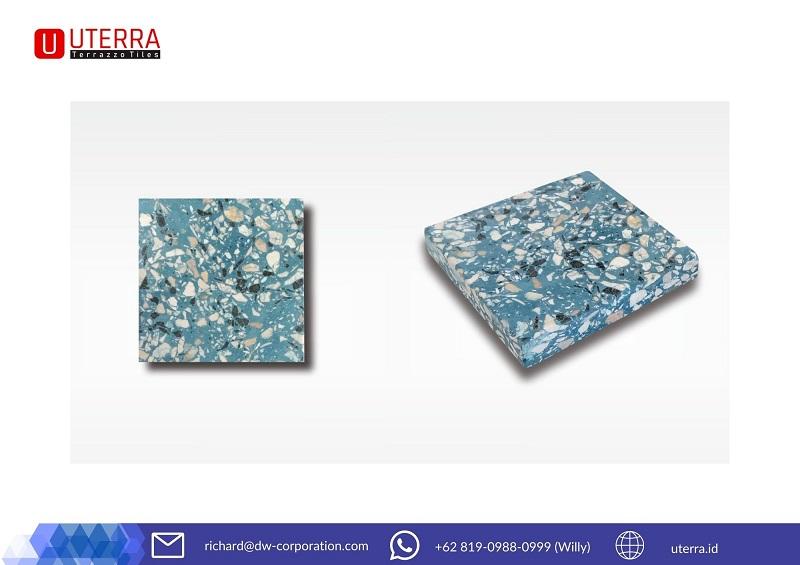 lantai-teraso-uterra-blue-classic