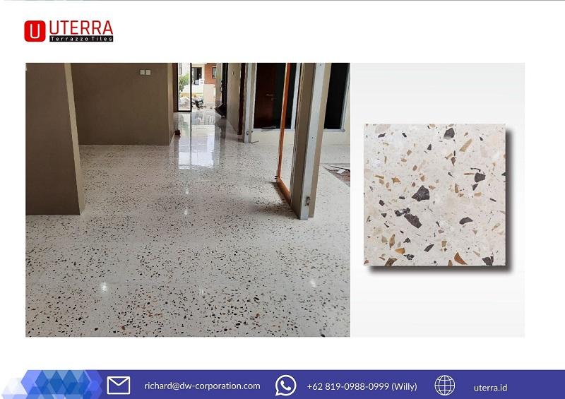 lantai-teraso-uterra-orange-classic