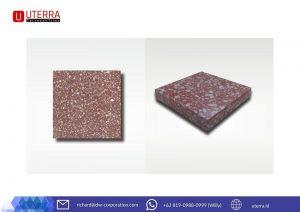 lantai-teraso-uterra-venus-red